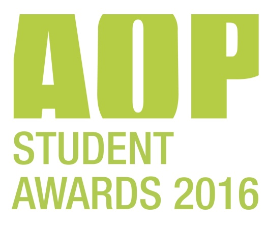 aop-student-awards-logo-2016