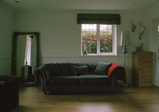 sofa01e
