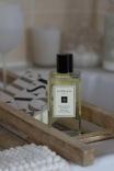 Jo Malone Bath Oil