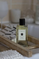 Jo Malone Bath Oil